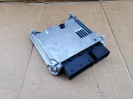 2008 BMW E60 LCi Dynamic Active Drive Steering Control Unit 1-277-022-104 image 1