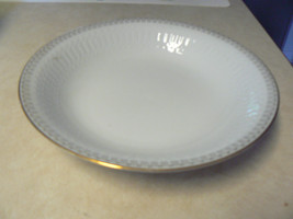 Winterling soup bowl () 4 available - $5.89
