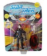 Star Trek The Next Generation - Borg - $12.73