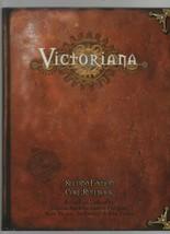 Midgard Campaign Setting - Pathfinder RPG - SC - 2012 - Wolfgang Baur. - $62.71