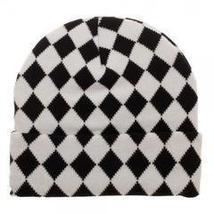 Harley quinn tim burton diamond pattern - $17.00