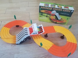 Harness Racing Game, Vintage Toy - $215.00