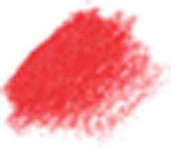 Prismacolor Premier Colored Pencil - Crimson Red 1 pcs SKU# 620461MA - $15.19