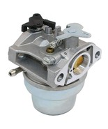 Replaces Troy Bilt Model 020344 Pressure Washer Carburetor - $29.89