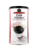 Natural Scientific The Authentic Slimming Coffee 160g - $51.00