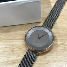 MVMT MOD Watches | 32MM Women's Analog Minimalist Watch | G2 Luxury Watch - $37.39