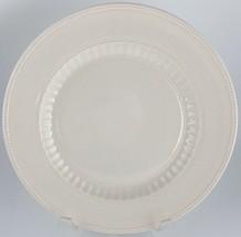 Ralph Lauren Dunham Salad plate - $30.00