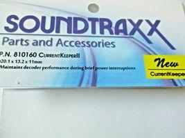 Soundtraxx 810160 Current Keeper  II  20.1 x 13.2 x 11 mm image 4