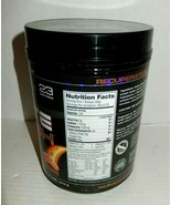 Revolution Nutrition Isolate Splash Whey Protein Fuzzy Peach 1.8lbs 23 Serv 3/21 - $39.99