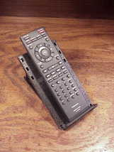 Toshiba SE-R0285 HD DVD Remote Control, used, cleaned, tested - $7.95