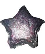Lush Star Light Star Bright Bath Melt Vegan - $19.99
