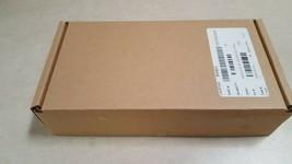 Hino Remanufactured Injector Fuel - 23670-E0392R - $545.30