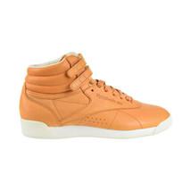 Reebok Freestyle Hi  X Face 35 Women's Shoes Courage-Wisdom bd3571 - $69.95