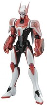 NEW BANDAI MG Figure-rise 1/8 BARNABY BROOCKS Jr Plastic Model Kit Tiger... - $46.42