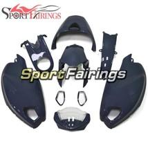 Grey Fairings For 2009 10 11 Ducati 696/796/795/M1000/M1100 Plastic Body... - $302.58