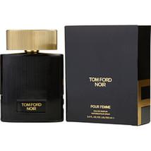 Tom Ford Noir Pour Femme By Tom Ford #279063 - Type: Fragrances For Women - $142.43