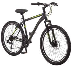"""Outdoor 26"""" Mens Cycling Exercise Schwinn Sidewinder Bike Sport Fun Ride New - $205.59"""