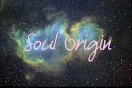 Soul origin 1 thumb200