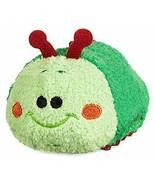 Disney Pixar A Bug's Life HEIMLICH Tsum Tsum Mini 3.5'' Plush NWT - $4.99