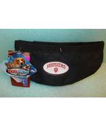 Dog Zone IU Hoosiers Small Travel Water Bowl #30013 UPC:710534489119 - $7.67