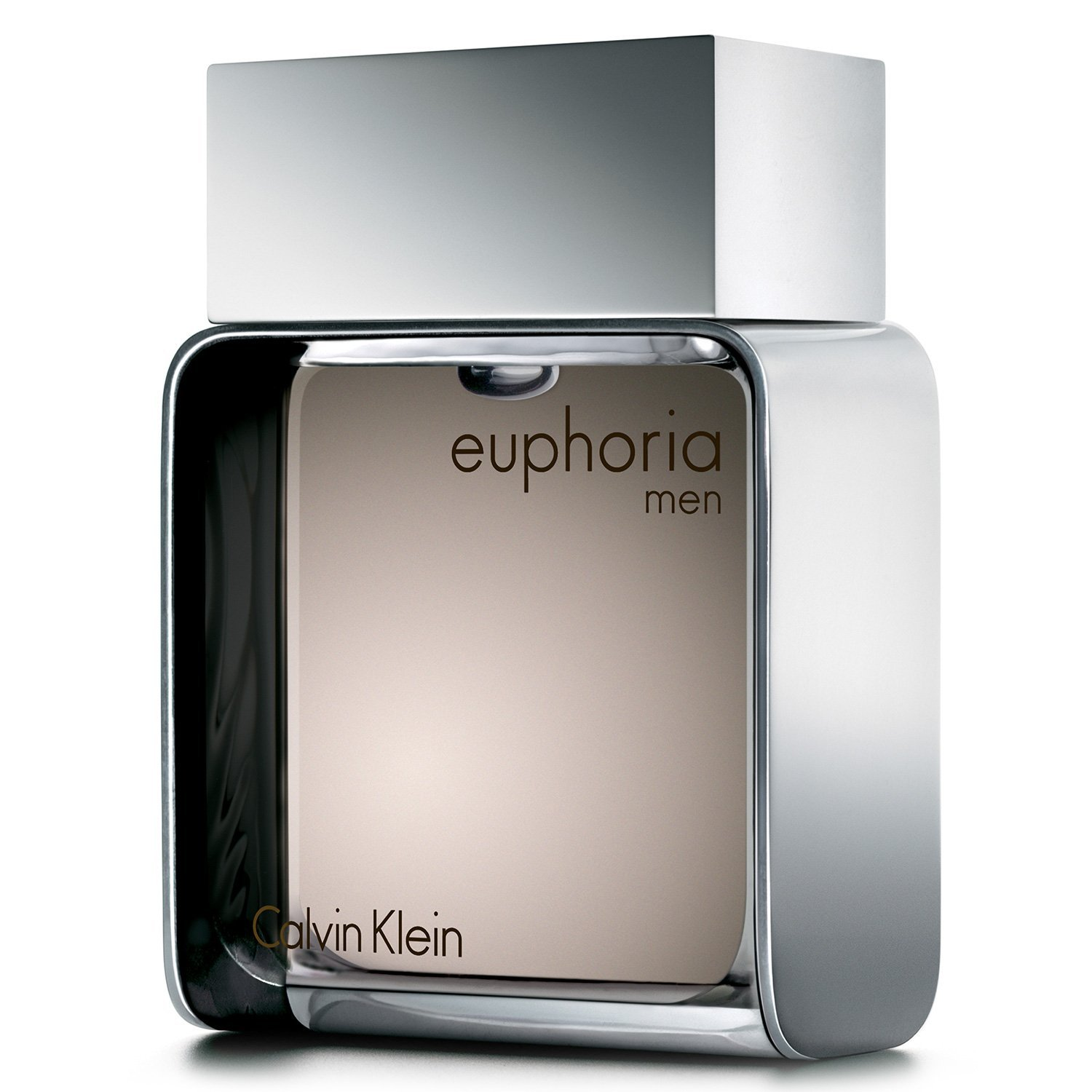 Primary image for Euphoria 1.0 oz. Spray for Men by Calvin Klein