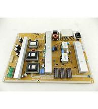 Samsung - Samsung PN64H5000AF Power Supply BN44-00690A #P11420 - #P11420
