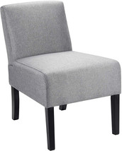 Porthos Home AT017A DGY Contemporary Style Low Back Armless   With Solid... - $9,999.00