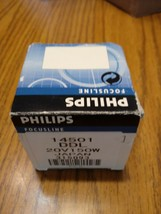 New Philips 14501 DDL 20V150W 315903 Bulb 20v 150w - $39.80
