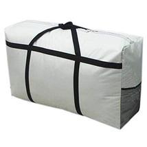 Panda Superstore Extra Large Waterproof Thick Storage Bag Traveling Bag Packing