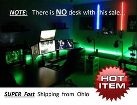 #1 FAVORITE Christmas GIFT - remote control desk light / study light - $35.96