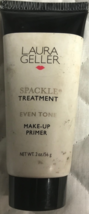 Laura Geller Spackle Treatment Even Tone Makeup Primer - $18.99