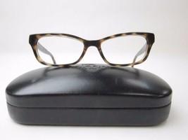 Armani Exchange AX3008 8037 Eyeglasses 49/15 135 /IRJ141 - $18.99