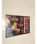 STARBURST STAR TREK SPECIAL SPECIAL MAGAZINE ISSUE 25 [Single Issue Maga... - $23.12