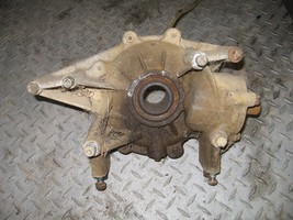POLARIS 2004 SPORTSMAN 700EFI 4X4 REAR DIFFERENTIAL  PART  31,374 - $250.00