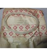 FSP Genuine Factory Part #93116 Seal - $12.99