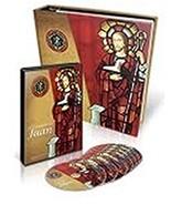 El Evangelio de Juan (Study Leader Pack) - $149.95