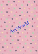 Digital download,Art,Background,Backdrop,Home decor wall,Home wall art,P... - $2.00