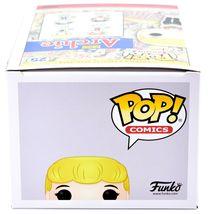 Funko Pop! Comics Archie Betty Cooper #25 Vinyl Figure image 6