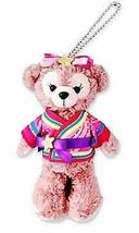 *Tanabata stuffed badge souvenirs Tokyo Disney Sea of ??Sherry Mei 2019 ... - $20.34