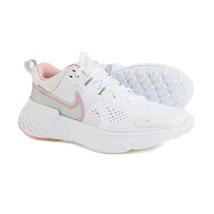 Nike React Miler 2 Shoes Women's Sneakers Sports Running Lightweight CW7... - $149.99