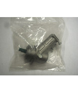 P021015611 ECHO GEARCASE ASSEMBLY COMPLETE GEAR HEAD ASSY SRM-225 - $98.79