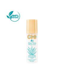 CHI Aloe Vera Moisturizing Curl Cream 5oz - $31.00