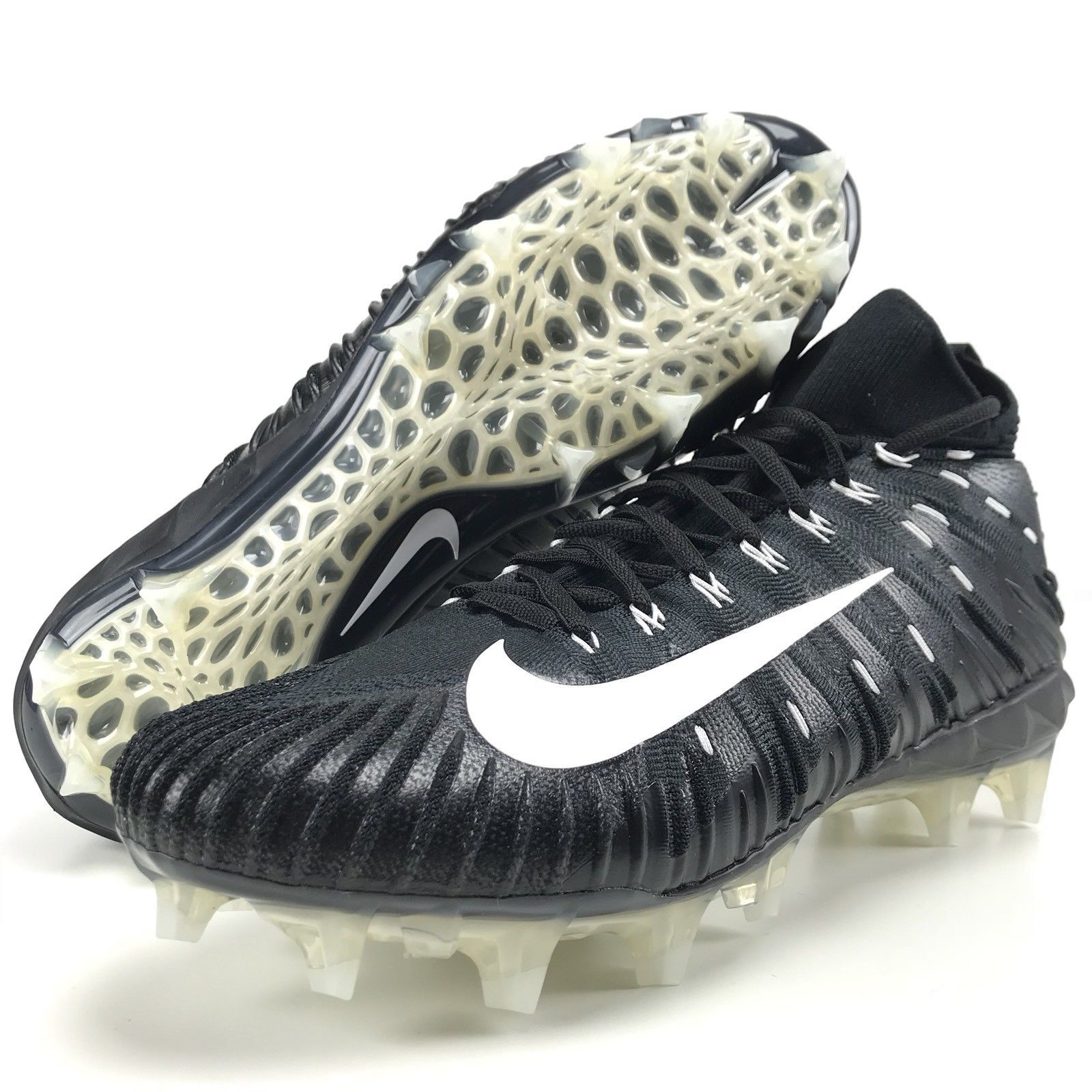 f3d399d47 Nike Alpha Menace Elite Football Cleats 13 and 30 similar items. 57