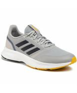 Adidas Men's Nova Flow Running Shoe Size 12 NEW - $65.00