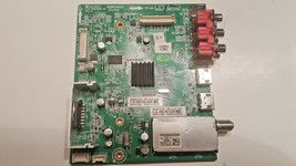 Dynex DX-32L200A12 Main Board  6MS00101E0 - $26.73
