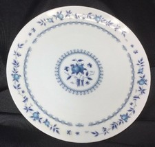 """Noritake China Cookin Serve #6899 Country Side 6.25"""" Salad Plate - $3.95"""