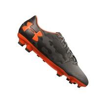Under Armour Shoes Spotlight DL FG, 1289534101 - $129.99