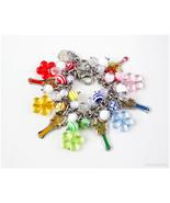 Sailor Moon Transformation Wand Bracelet, Collectible, Magical Girl, Han... - $70.00