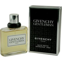 Gentleman by Givenchy Fragrance for Men Eau de Toilette Spray 1.7 oz - $59.99