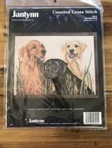 NEW Retrievers, Sporting Masters, Ltd. 1998 - $21.00